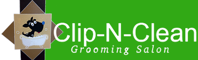 Clip-N-Clean Dog Grooming | Best Pet Groomer Scottsdale